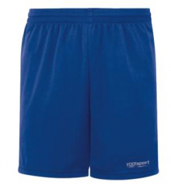 Shorts Grimsel