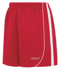 Shorts Susten