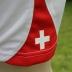 Schweizer Shorts Brünig